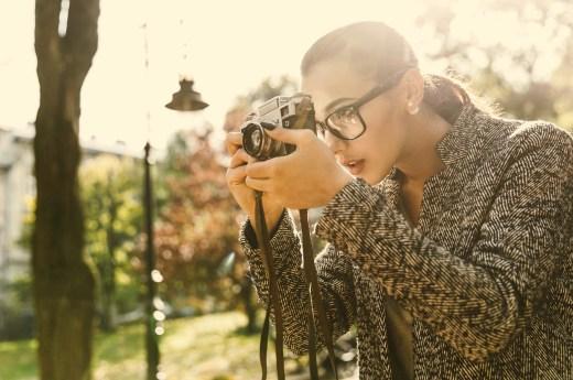 rynek fotografii