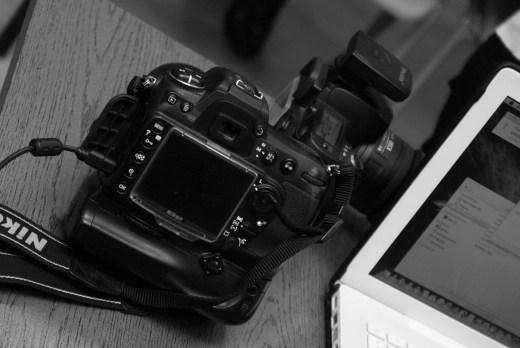 Gdzie studiować fotografię