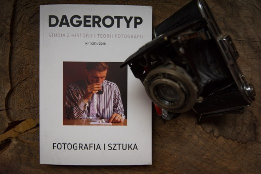 Dagerotyp