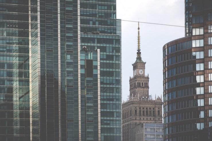 Symbole miast