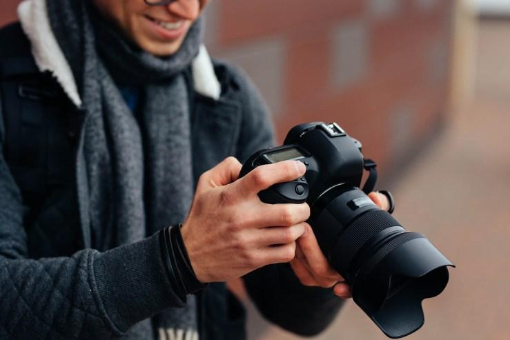 FotoArtFestival