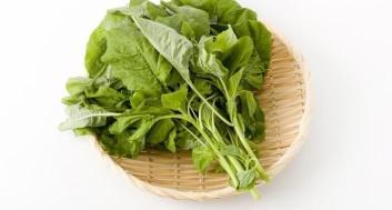13 Makanan Sehat untuk Ibu Hamil