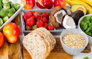 13 Makanan yang Dianjurkan untuk Penderita Penyakit Kuning