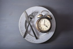 Intermittent Fasting2 min