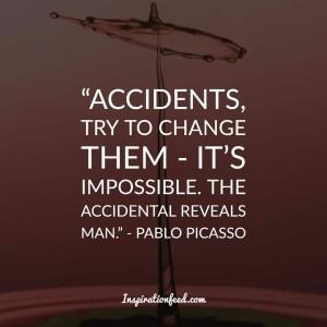 Pablo Picasso Quotes 6