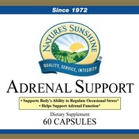 adrenal support lab