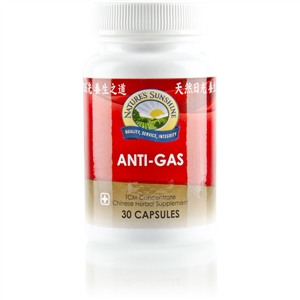 anti gas TCM