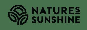 Nature's Sunshine