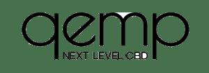 Qemp Next Level CBD