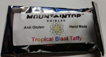 taffy1