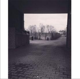 Duisburg Ruhrort, Fotowalk #stadtlandduis