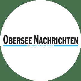 OBERSEE NACHRICHTEN