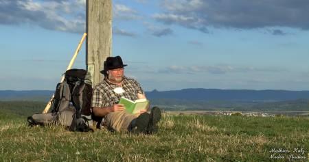 Triberg – Mysteriöse und spannende Tour  – Schwarzwälder Bote (via Schwarzwälder Bote, Oberndorf, Germany)