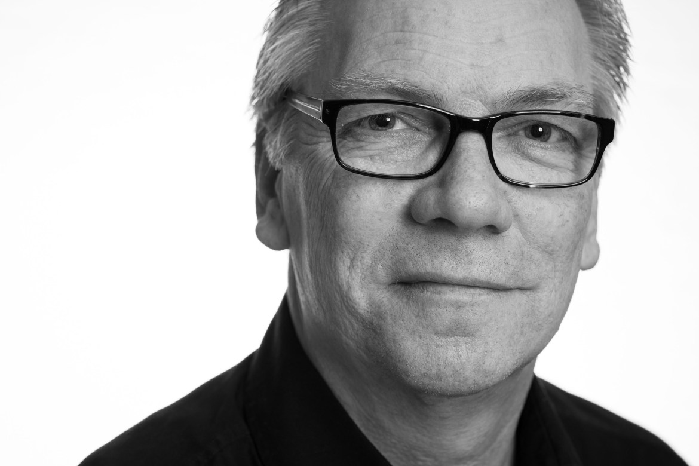 Herbert Piel