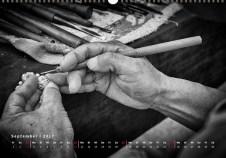 bildschirmfoto-2016-10-29-um-10-01-43