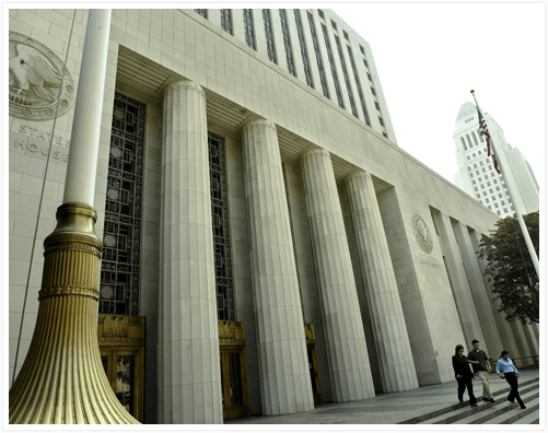 court house information image