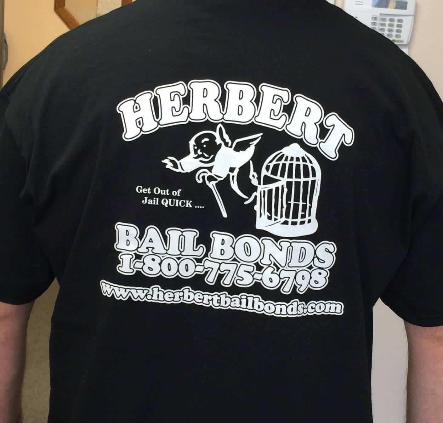 Bridgeport Bail Bonds Service