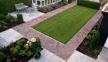 lawn-garden-1
