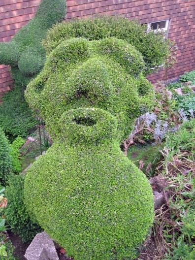 Topiary_Fun_2