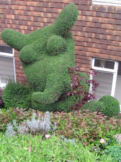 Topiary_Fun_3