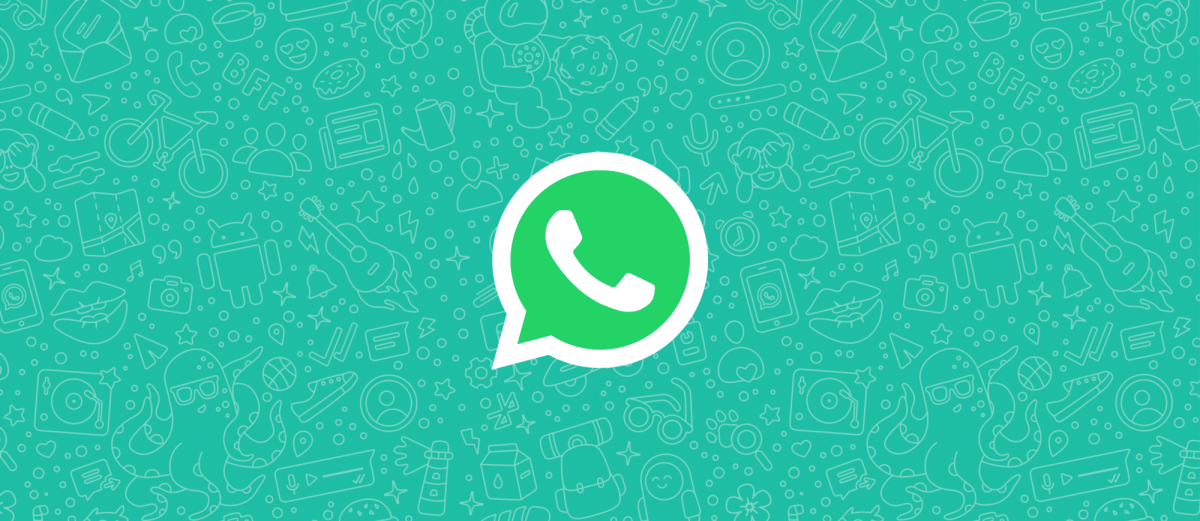 WhatsApp Product Design Culture