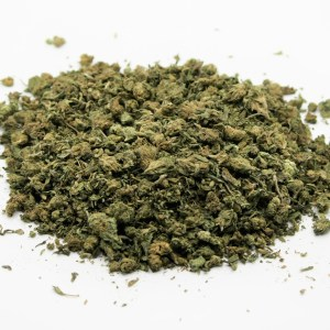trims cbd weed