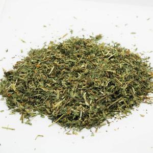 la berceuse cbd herbiod