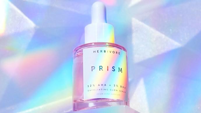 Prism Magic