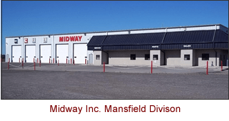 midway-mansfield