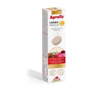 Aprolis Herbaprolis C – Dietéticos Intersa – 20 comprimidos