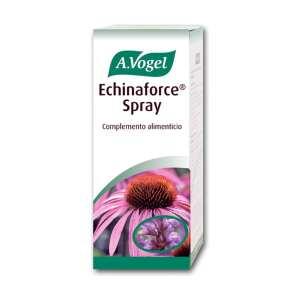 Echinaforce Spray – A.Vogel – 30 ml