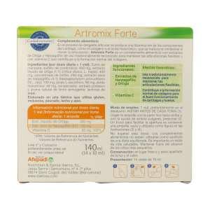 Artromix Forte – Dietisa – 14 viales