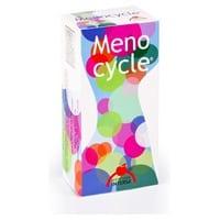 Menocycle – Dietéticos Intersa – 60 perlas