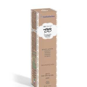 BB Cream Light – Esential Aroms – 30 ml
