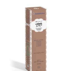 BB Cream Bronze – Esential Aroms – 30 ml