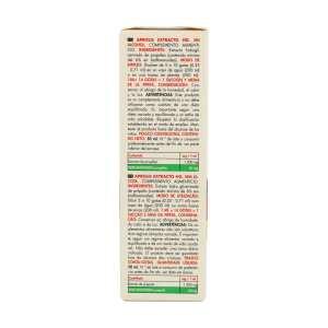 Aprolis Extracto HG – Dietéticos Intersa – 50 ml