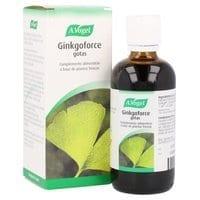 Geriaforce – A.Vogel – 100 ml