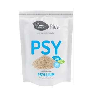 Psyllium – El Granero Integral – 150 gramos