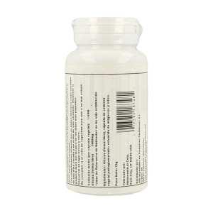 Glicina 1.000mg – Solaray – 60capsulas