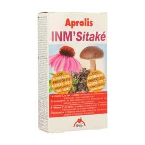 Aprolis INM Sitake – Dietéticos Intersa – 60 cápsulas