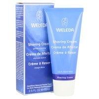 Crema de Afeitar – Weleda – 75 ml
