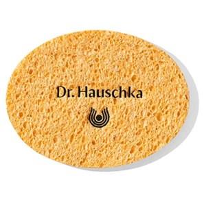 Esponja Desmaquillante – Dr. Hauschka –