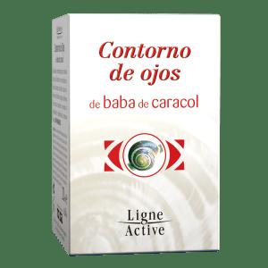 Contorno de ojos Baba de Caracol – Tongil – 20 ml