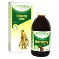 Ginseng Forte Tónico Tonicum – Biover – 500 ml