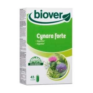 Cynara Forte – Biover – 45capsulas