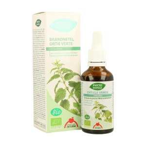 Phyto-Biopole Ortiga Verde – Dietéticos Intersa – 50 ml