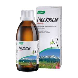 Molkosan – A.Vogel – 500 ml