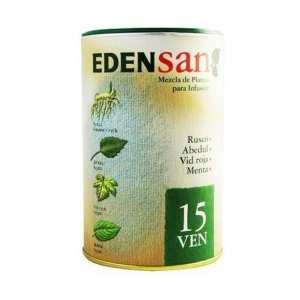 Edensan 15 Ven – Dietisa – 80 gr