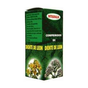 Diente de León – Integralia – 60 comprimidos