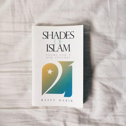 shades of islam